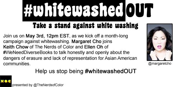 whitewashedout-flier